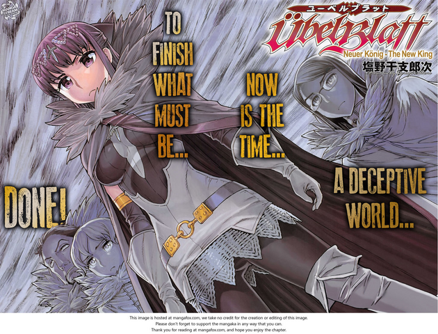 File:Chapter 118 cover.png