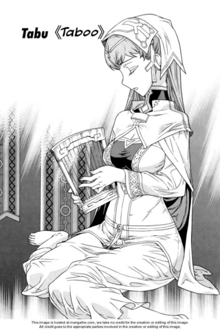 File:Chapter 79 cover.png
