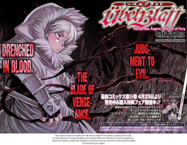 File:Chapter 122 cover.png