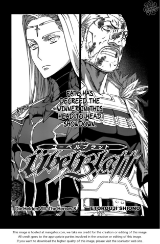 File:Chapter 113 cover.png
