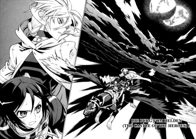 File:Chapter 24 cover.png