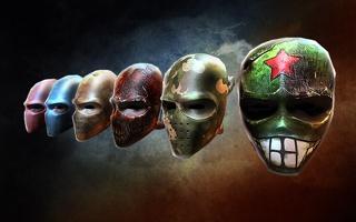 File:Masks in shop.jpg