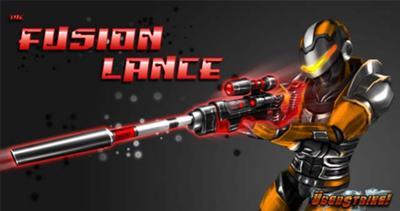 File:400px-FusionLance.jpg