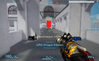 File:316px-UMG Dragon Edition.png