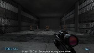 File:300px-Screen Shot 2012-04-30 at 7.54.50 PM.png