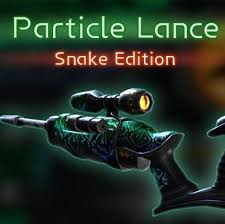 File:Particle lance snake.jpg