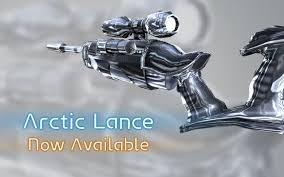 File:Artic Lance.jpg