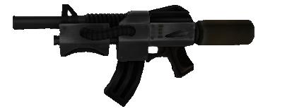 MG p3d