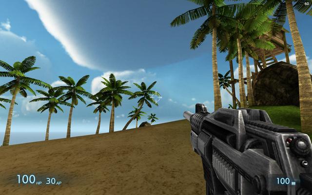 File:Machine Gun in game.png