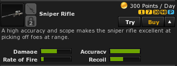 File:Sniper Rifle (Weapon).png