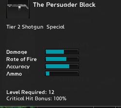 File:The Persuader Black infosheet.png