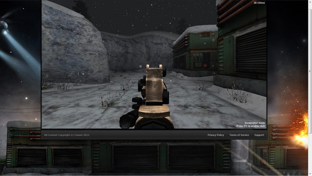 File:Iron Sights.png