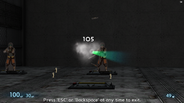 File:Particle Lance Firing.png