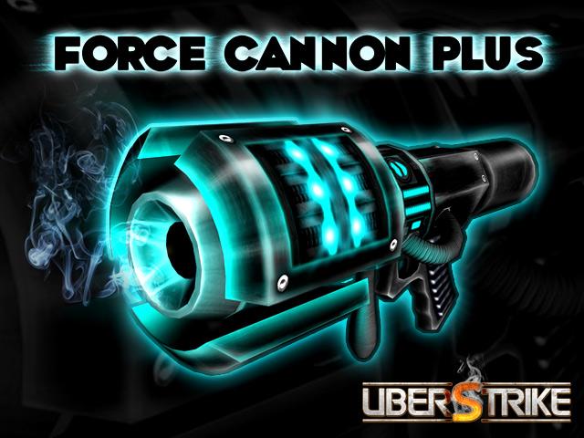 File:0417-ForceCannonPlus-640.jpg