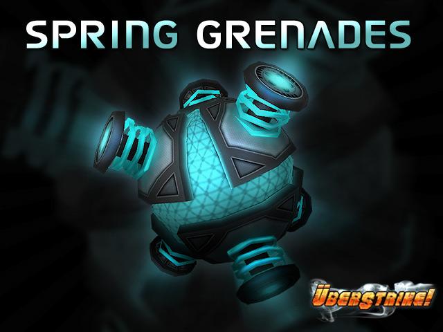 File:Spring Grenades.jpeg
