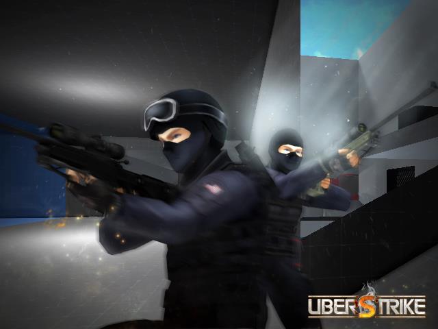 File:Uberstrike CT Team.jpg