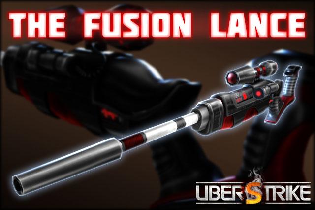 File:1402-FusionLance-640.jpg