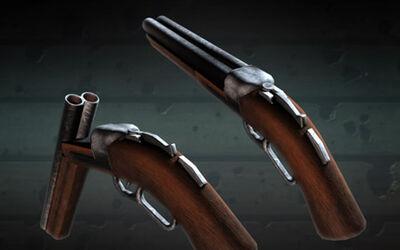 1207-SawShotgun-430