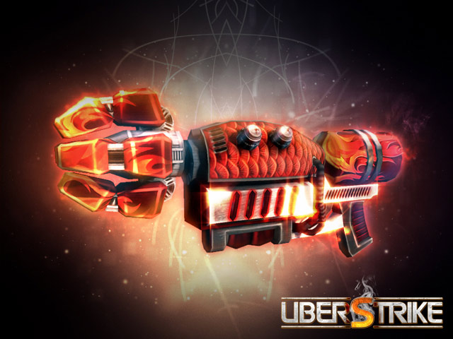 File:0307-magma-rifle-dragon-edition-640.jpg