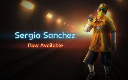 File:1106-Sergio-430.jpg