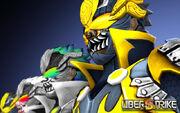 1016-Sentai-640