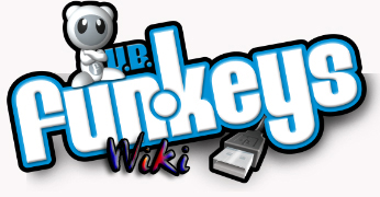 File:UB Logo.png
