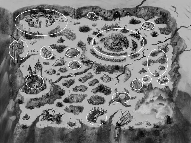 File:Kelpy Basin Sketch.jpg
