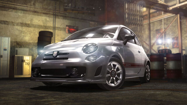 File:ABARTH 500 street big.jpg