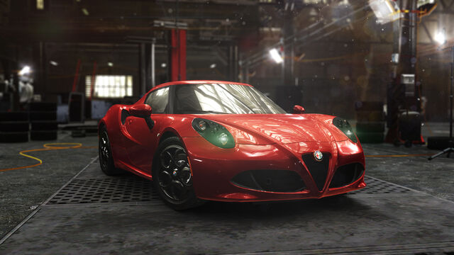 File:ALFA ROMEO 4C full big.jpg.jpg