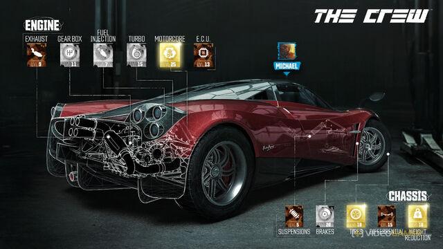 File:The crew engine customization.jpg