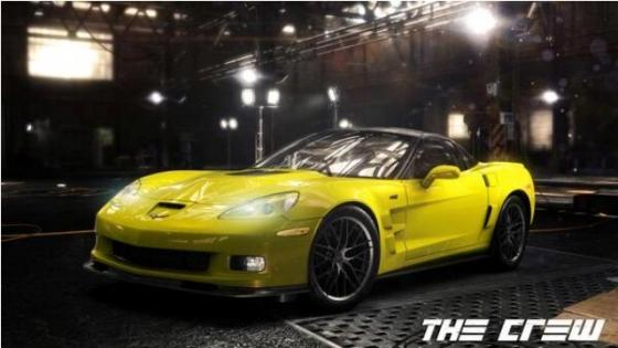 File:Chevrolet corvette SR1 stock.jpg