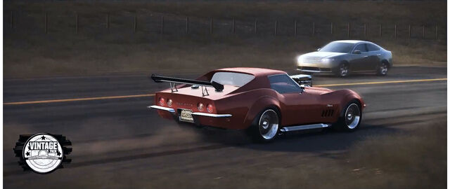 File:The-Crew-Season-Pass-trailer-showcases-exclusive-cars-and-more.jpg