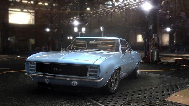 File:Chevrolet-Camaro-RS-1969 full big.jpg