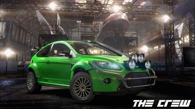 File:Ford-Focus-RS dirt big.jpg