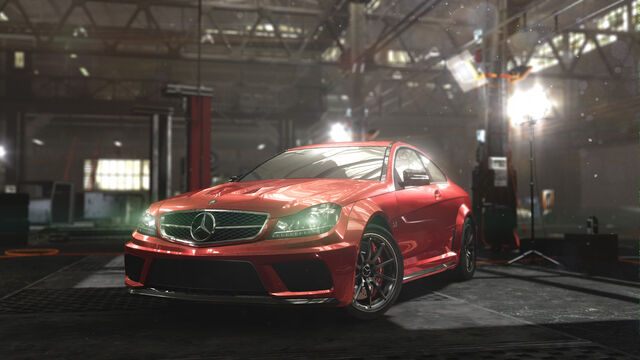 File:MERCEDEZ BENZ C63 full big.jpg.jpg