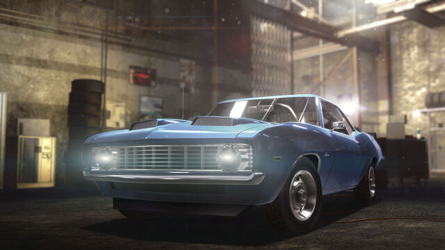 File:Chevrolet-Camaro-RS-1969 street big.jpg