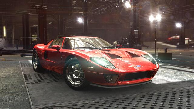 File:FORD GT 2005 full big.jpg