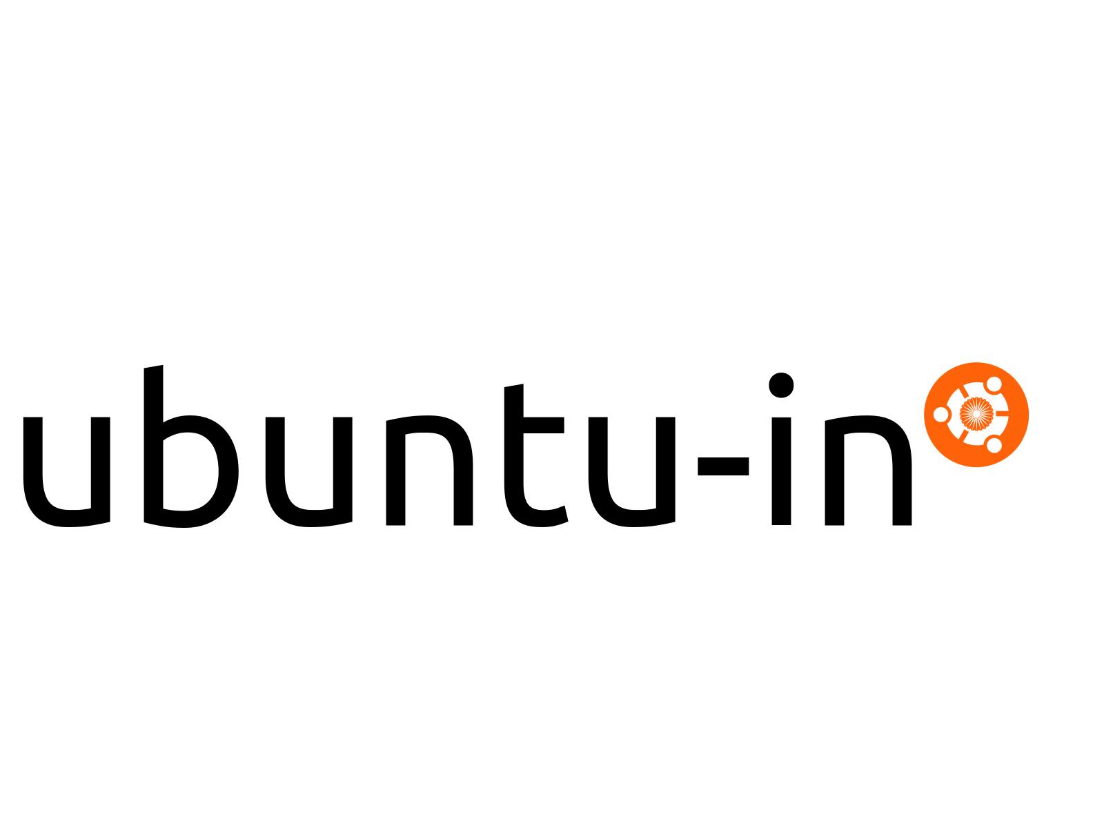 Ubuntuinwowz