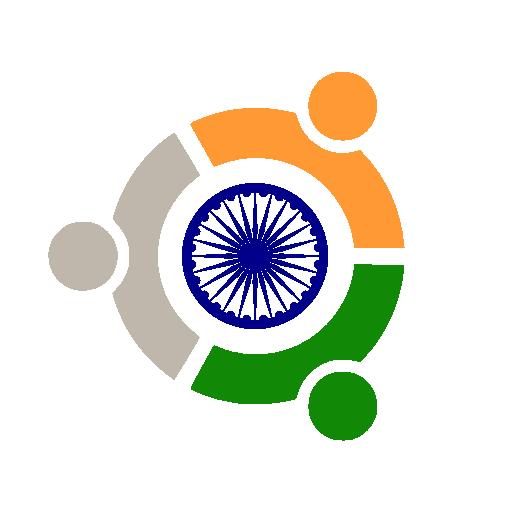 Ubuntu-in-logo-bhaskar1