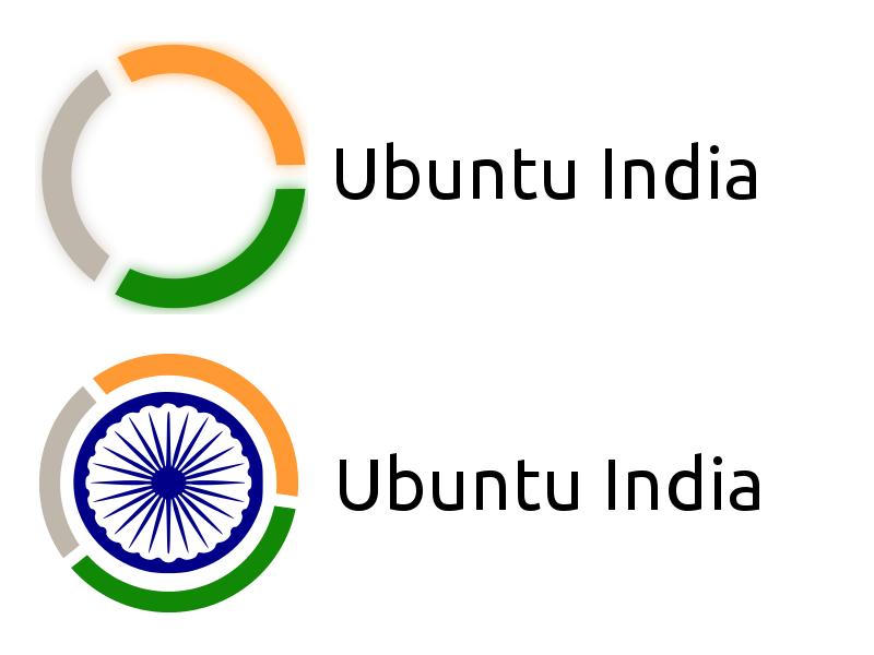 Ubuntun