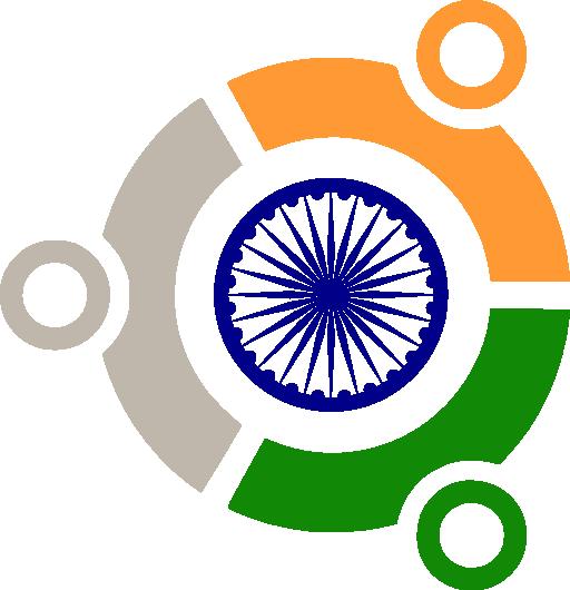 Ubuntu-in-logo-bhaskar3