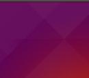 Ubuntu Wikia