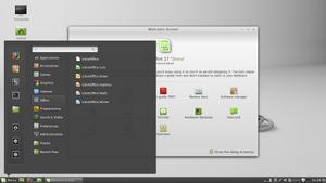 Linux Mint 17 (Qiana) Cinnamon.png