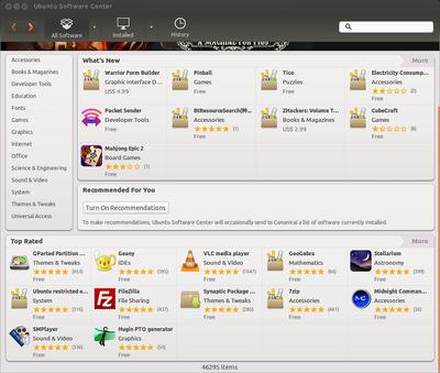 Ubuntu Software Center 13.10.png
