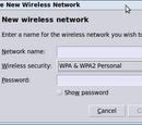 How to Setup Wireless with Ubuntu