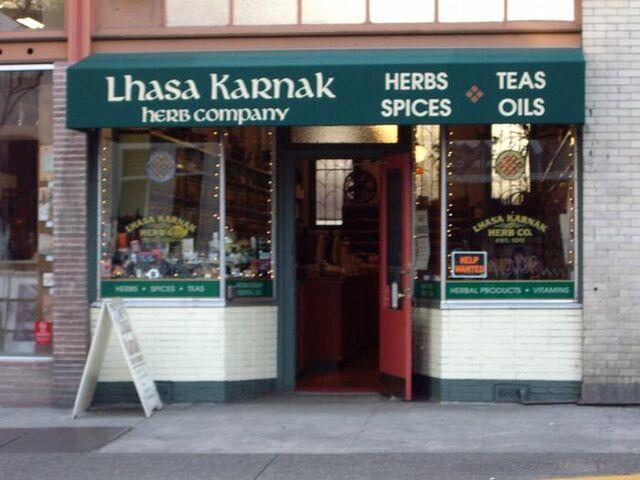 File:Lhasa Karnak Herb Company image.jpg