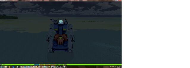 File:RX-75 Guntank take2.jpg