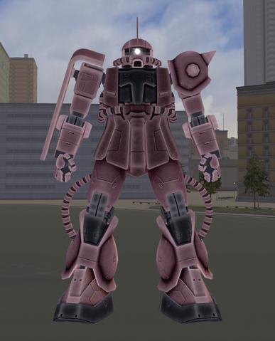 File:MS-06S Zaku 2 Char Custom.png