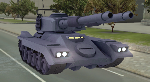File:Type-61 MBT.png