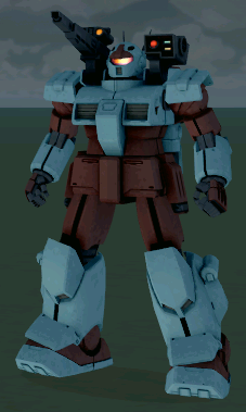 File:Red and White Guncannon 2.png